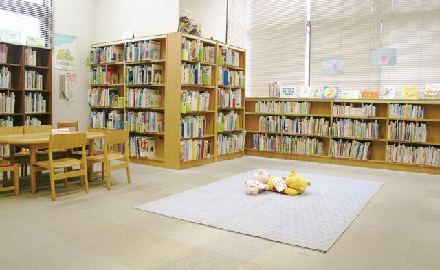 ふ ね 図書館 ひき