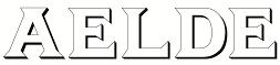 aelde